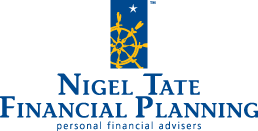 Nigel Tate Financial Planning Limited